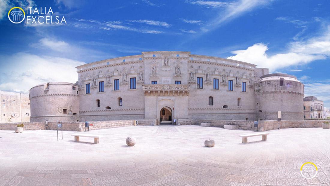 castellodemonti-coriglianodotranto-biennaledietamediterranea